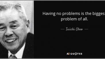 No Problem - Ohno