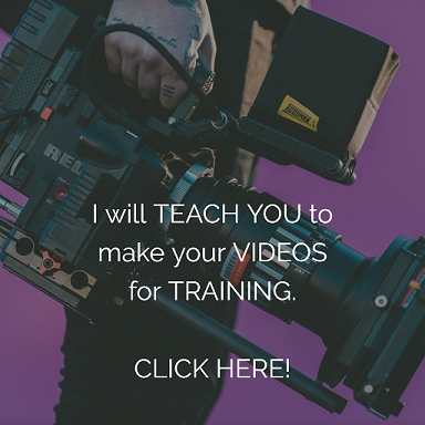 Videos for Training 75