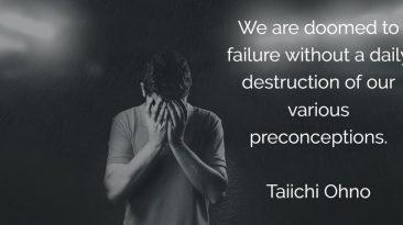Preconception - Ohno