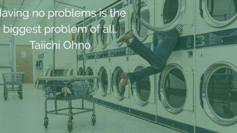 No Problems - Ohno