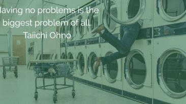 No Problems - Ohno