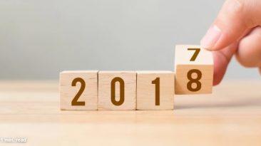 Lean 2018