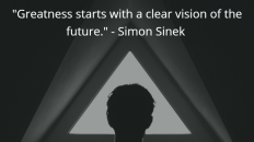 Future Simon Sinek