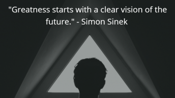 Future Simon Sinek
