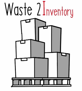 TIMWOOD - I - Waste of Inventory