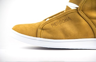 Persona Shoes